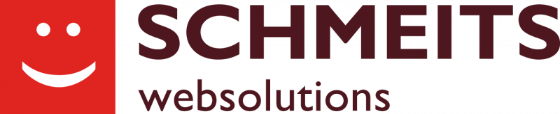 Sponsor Schmeits websolutions